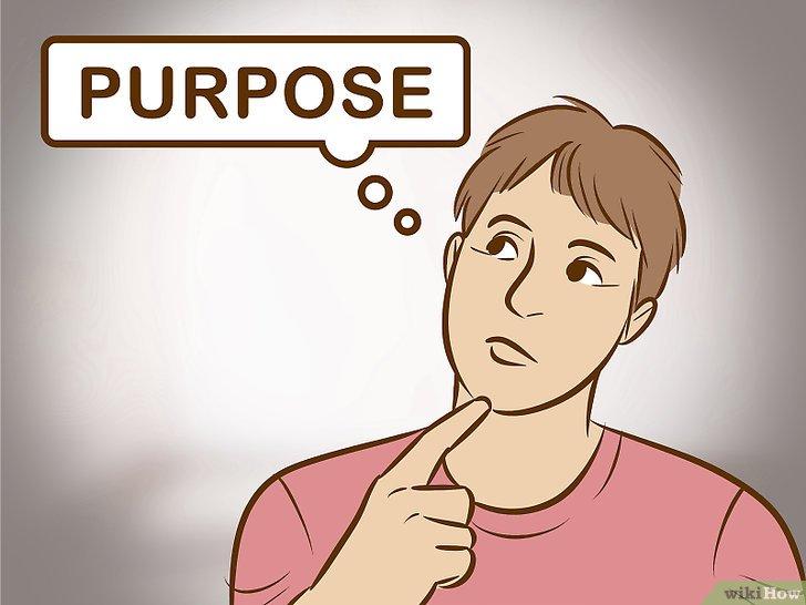 วิธีการ เขียนเรียงความเชิงแสดงความคิดโต้แย้ง